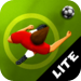 Tap Soccer Lite - South Africa Edition