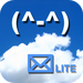 GroupMailerQ Lite–mail to Contacts Group