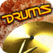 Drums Challenge Charlie Morgan