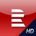 ikona aplikace Zprávy ČRo HD