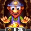 Gold Miner Joe