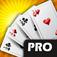 アトランティックシティポーカー PRO -  VIPハイランク5カードカジノゲーム