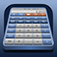 電卓 - Calc Pro 無料 - 高機能モバイル計算機