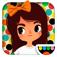 Toca Tailor (AppStore Link)